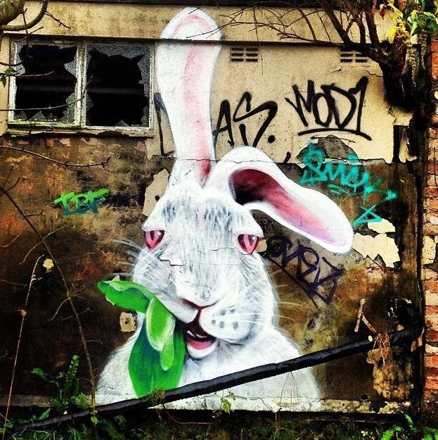 Street Art4 (32)