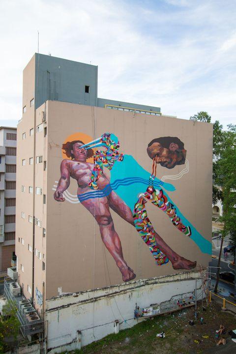 Street Art4 (34)