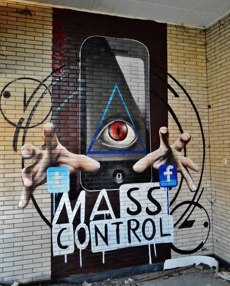 Street Art4 (36)