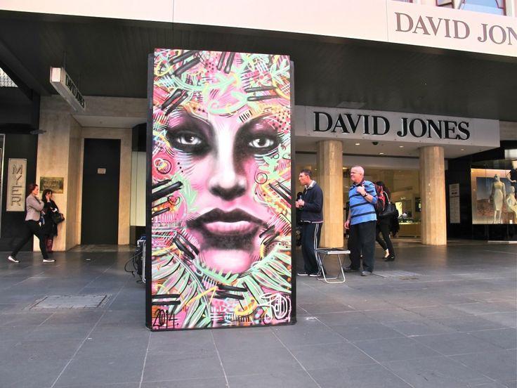 Street Art4 (39)