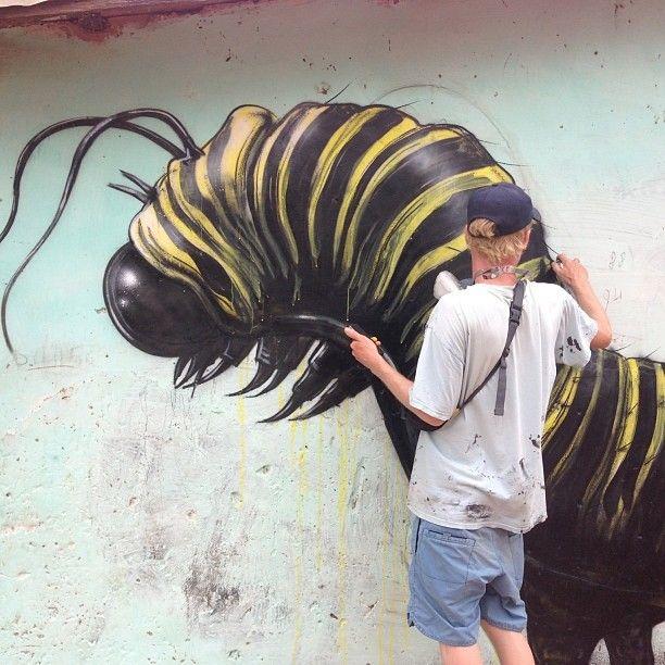 Street Art4 (4)