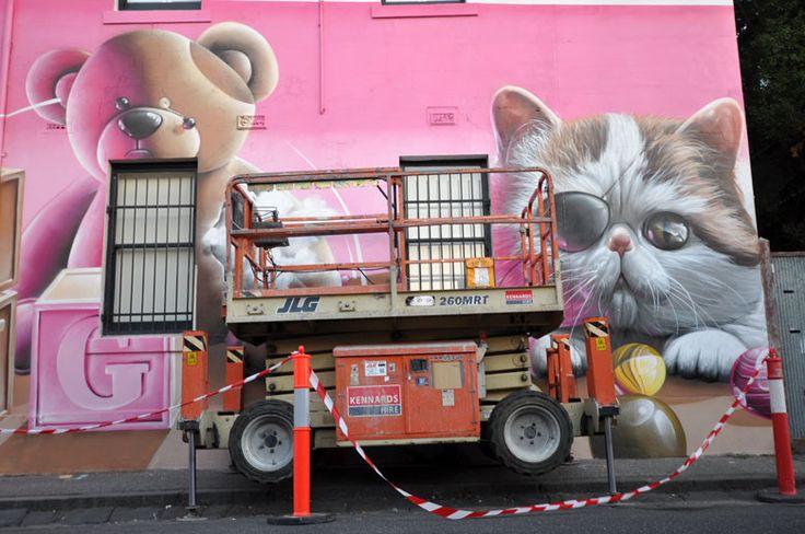 Street Art4 (41)