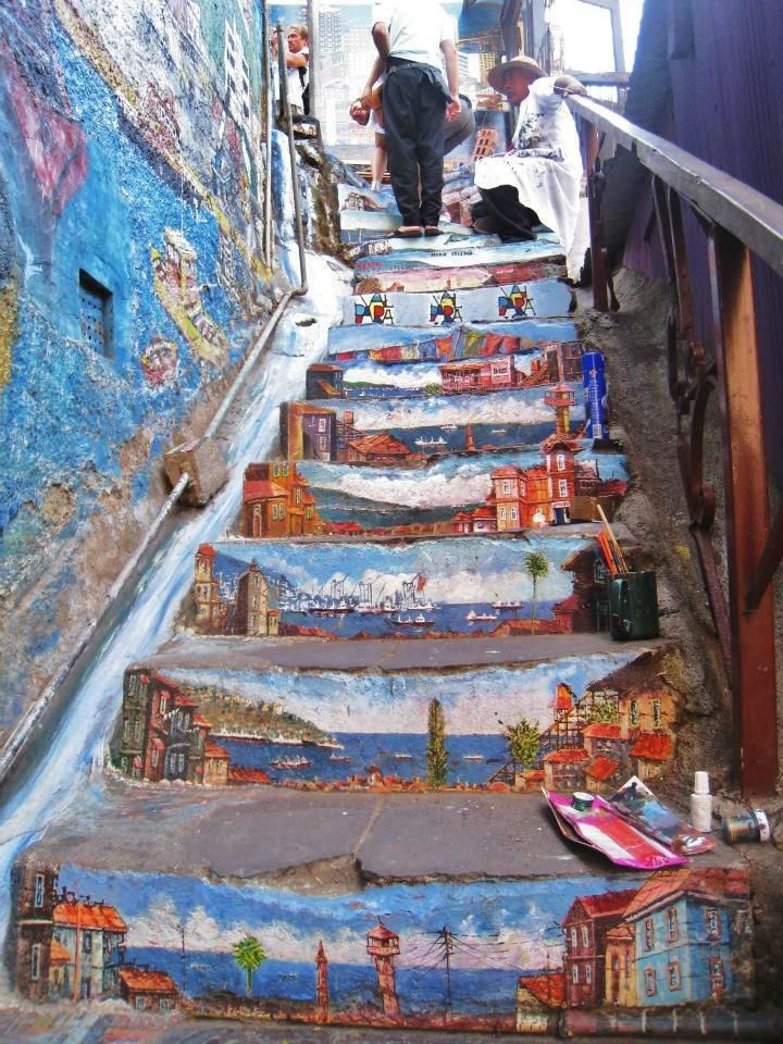 Street Art4 (42)