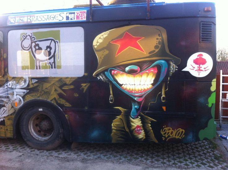 Street Art4 (43)