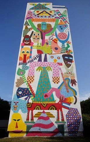 Street Art4 (44)