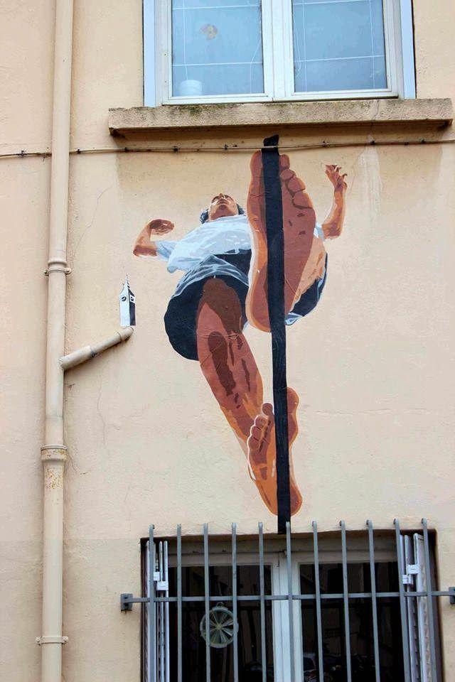 Street Art4 (45)