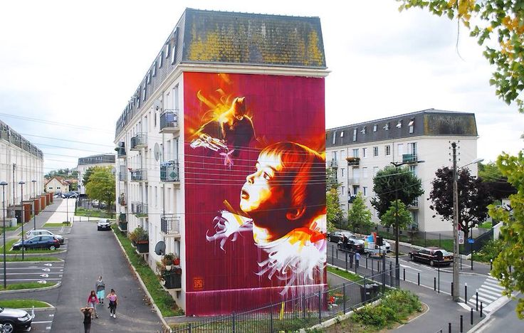 Street Art4 (47)