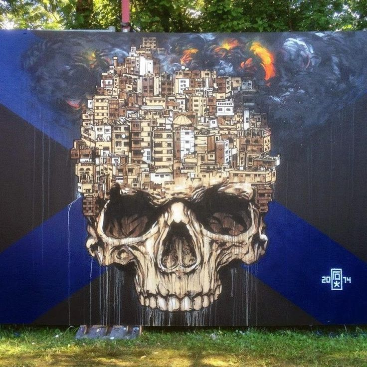Street Art4 (5)
