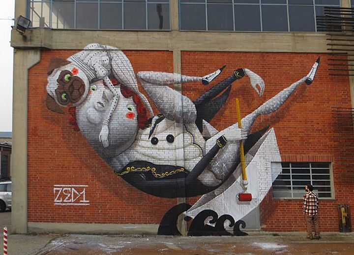 Street Art4 (7)