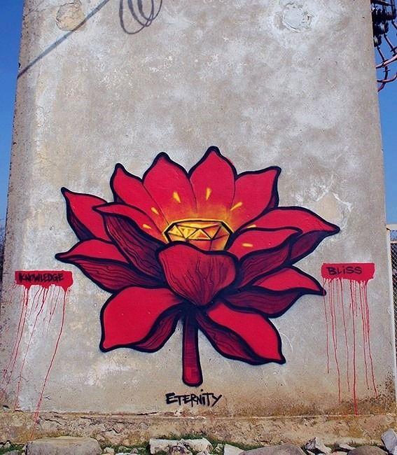 Street Art4 (8)