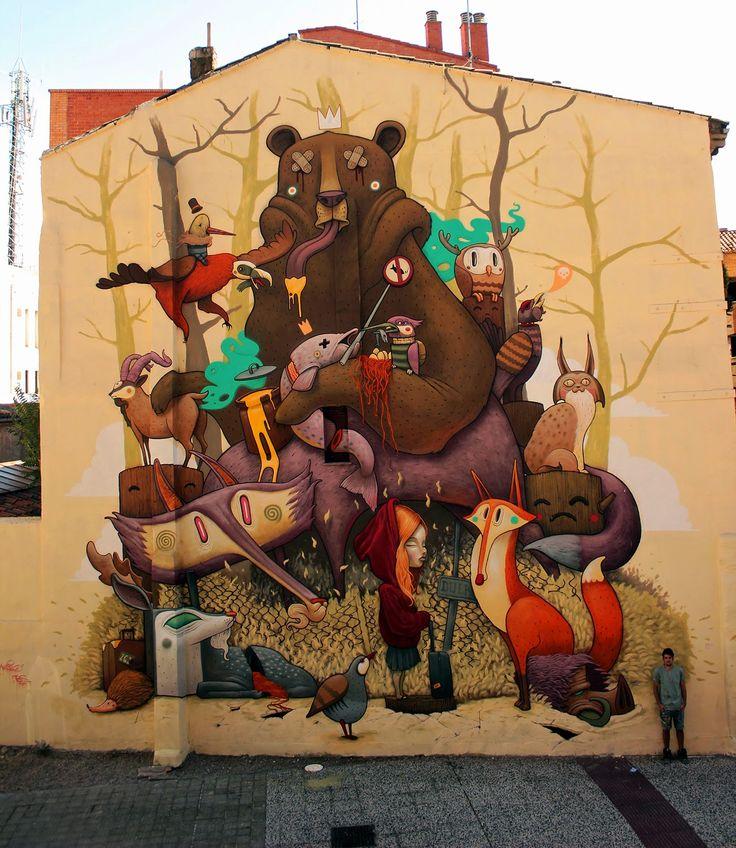 Street Art5 (1)