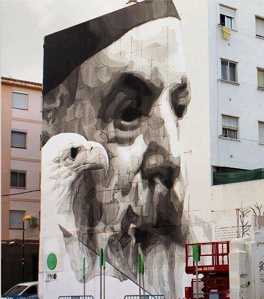 Street Art5 (13)