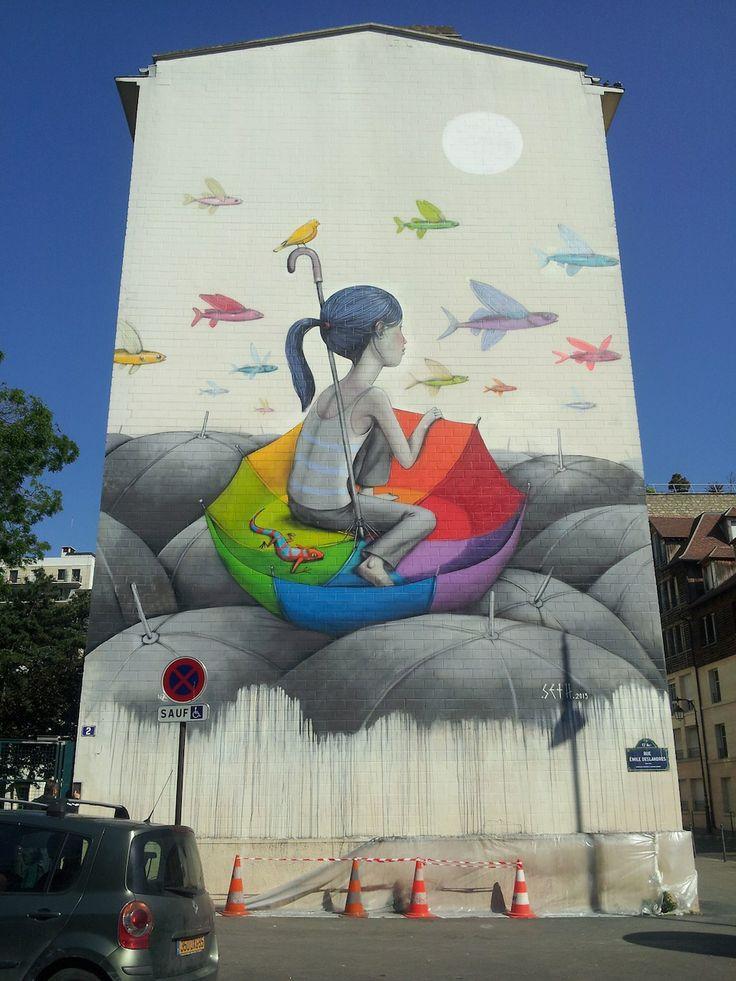 Street Art5 (15)