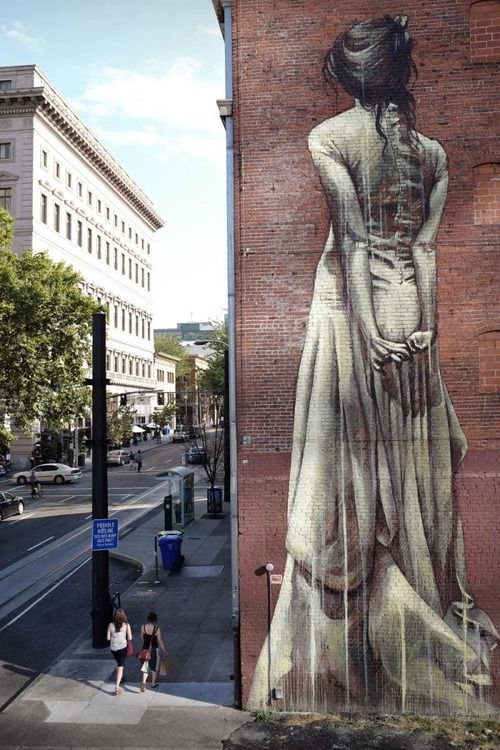 Street Art5 (16)