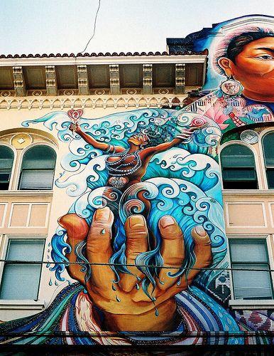 Street Art5 (17)