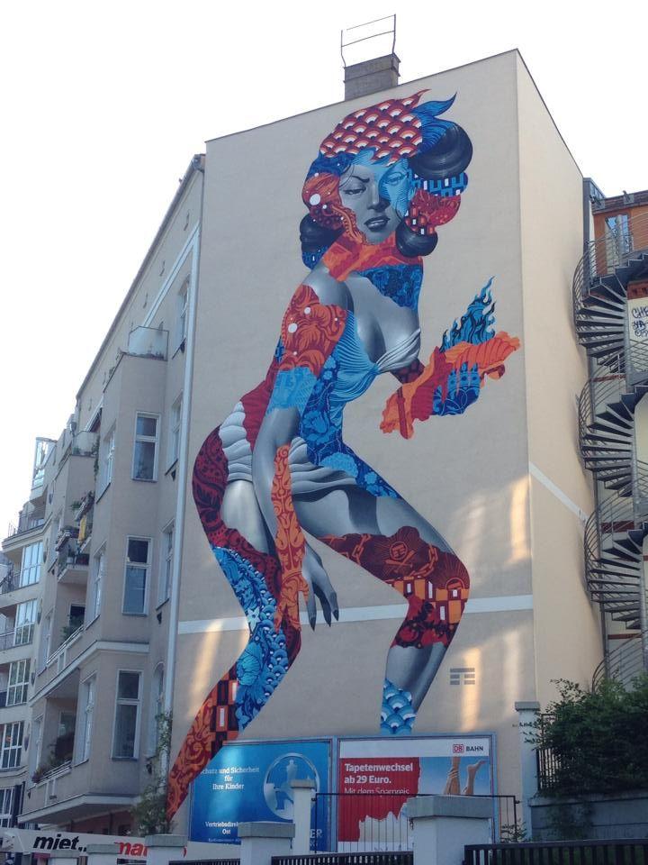 Street Art5 (18)