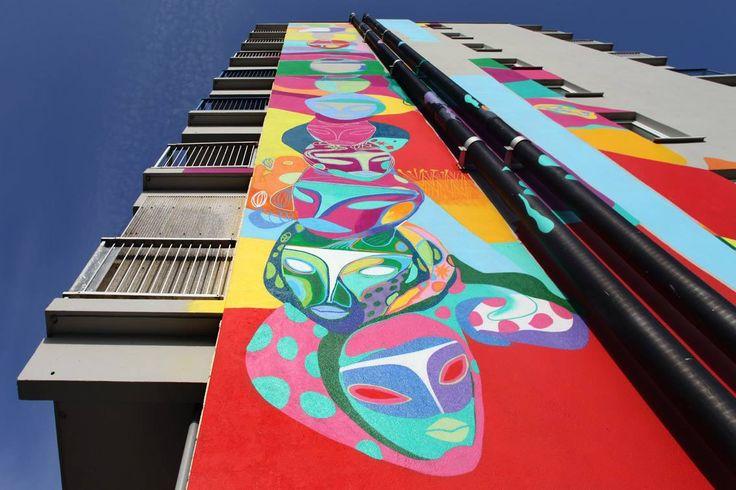 Street Art5 (19)