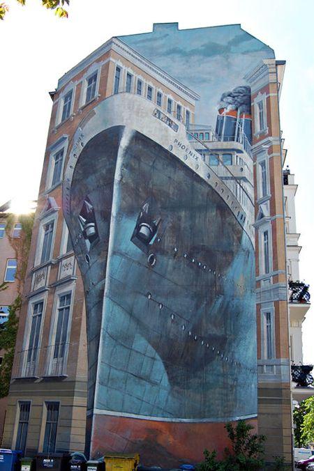 Street Art5 (2)