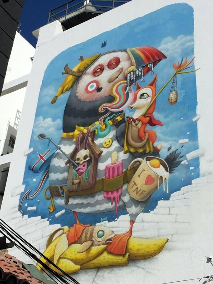 Street Art5 (20)