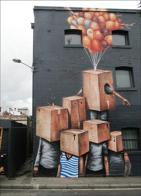 Street Art5 (21)