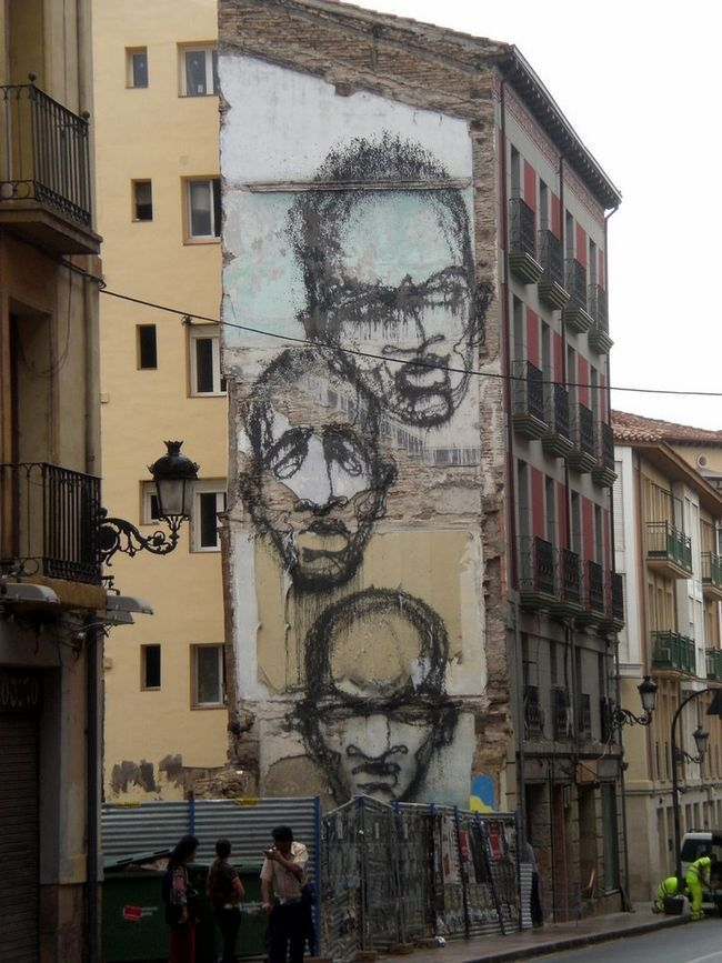 Street Art5 (22)