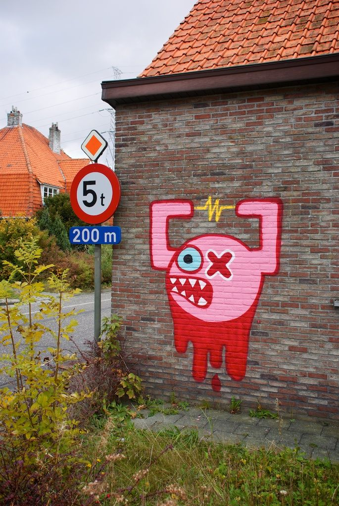 Street Art5 (23)