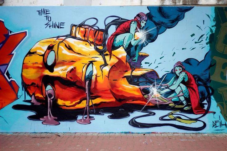 Street Art5 (25)