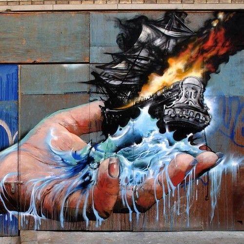 Street Art5 (28)