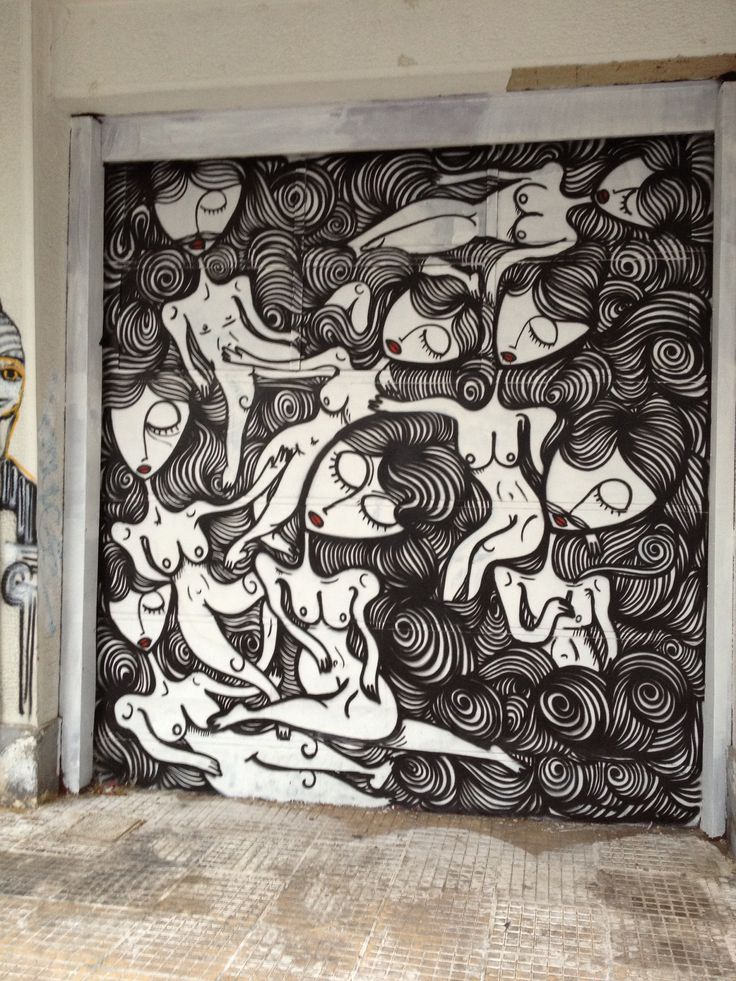 Street Art5 (29)