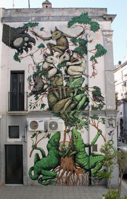 Street Art5 (3)