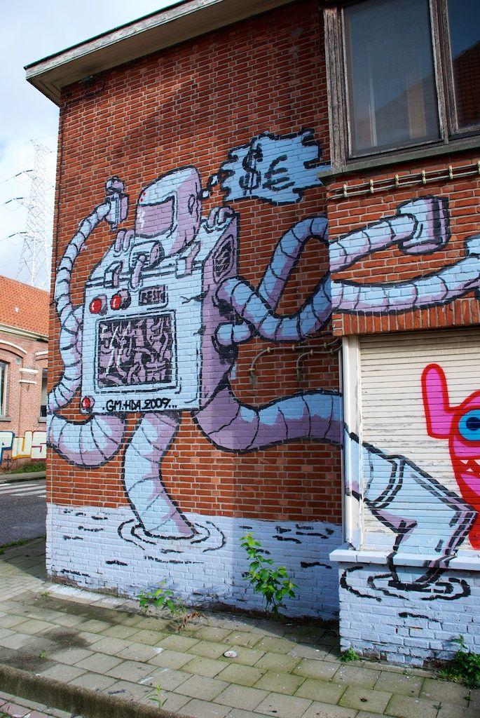 Street Art5 (30)