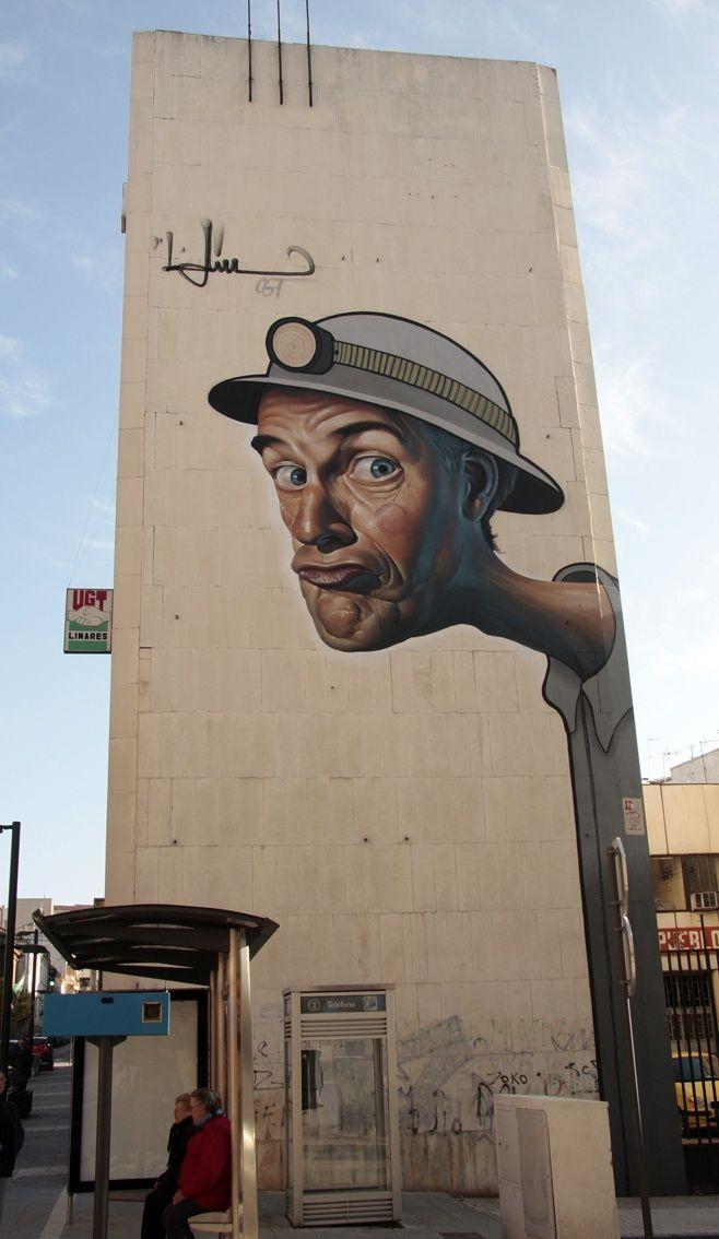 Street Art5 (31)