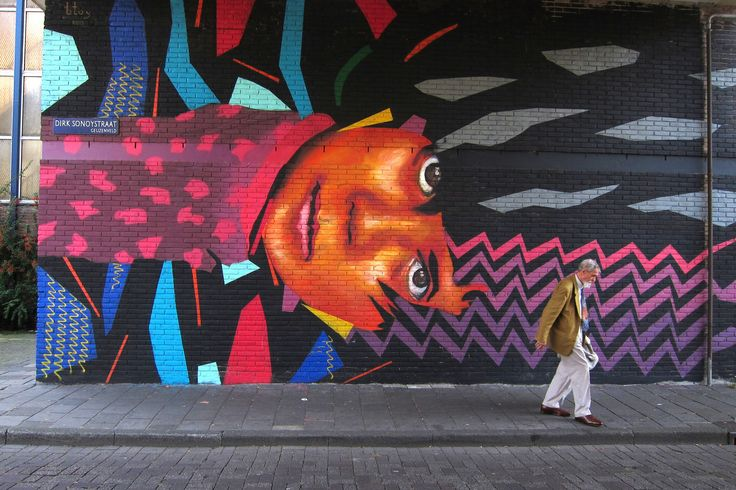 Street Art5 (32)