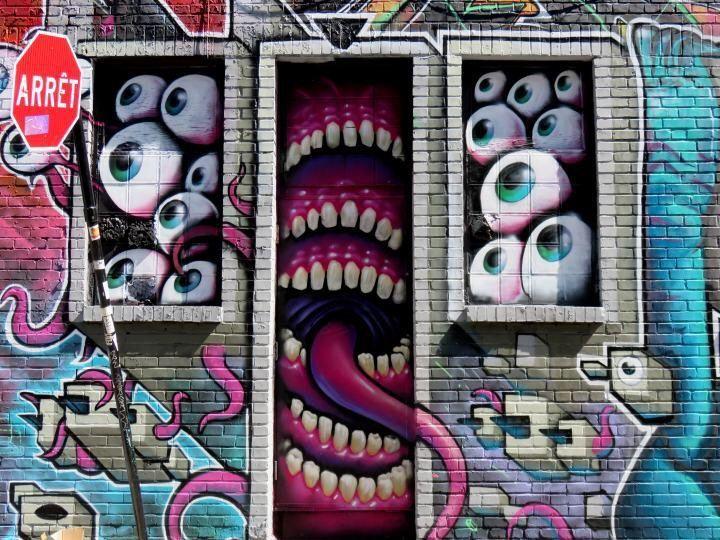 Street Art5 (33)