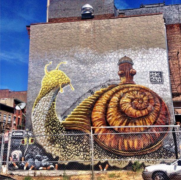Street Art5 (35)