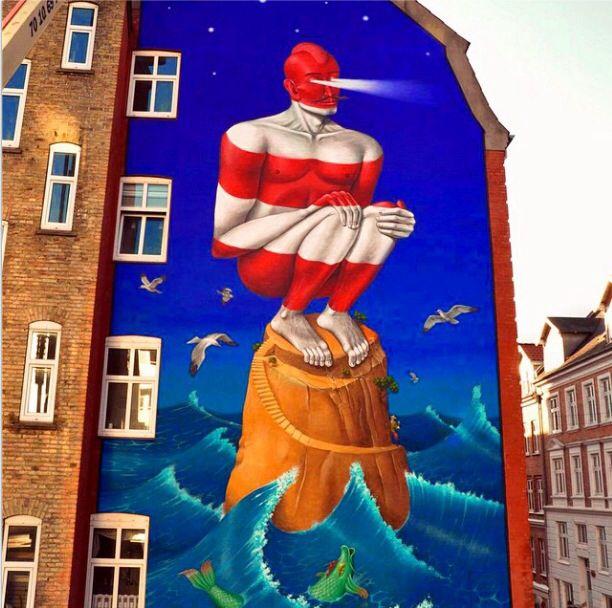 Street Art5 (4)
