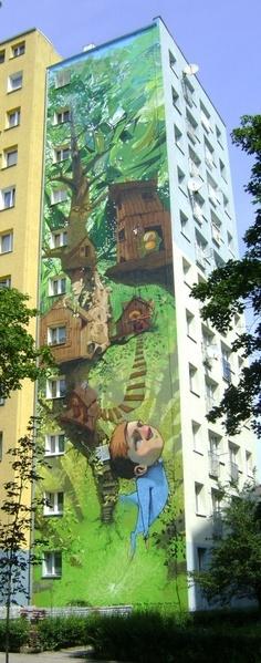 Street Art5 (41)