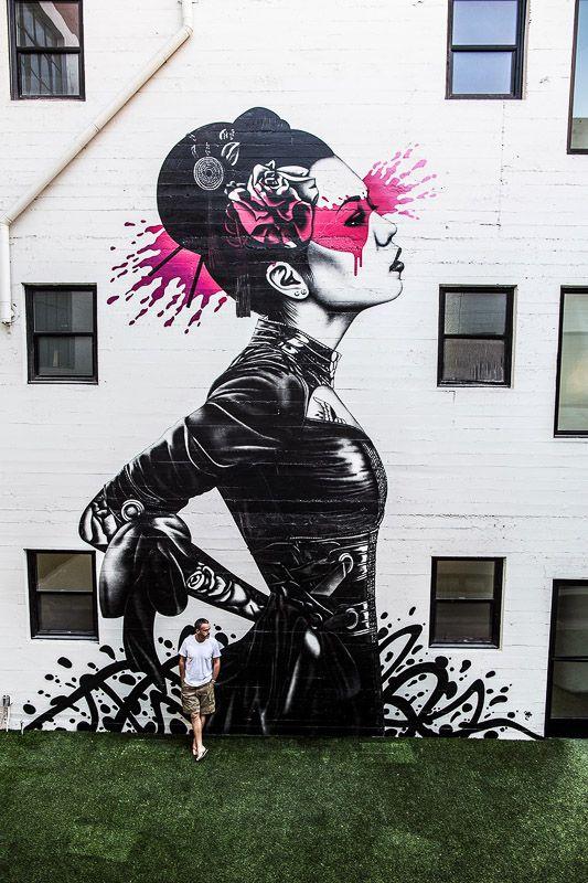 Street Art5 (42)