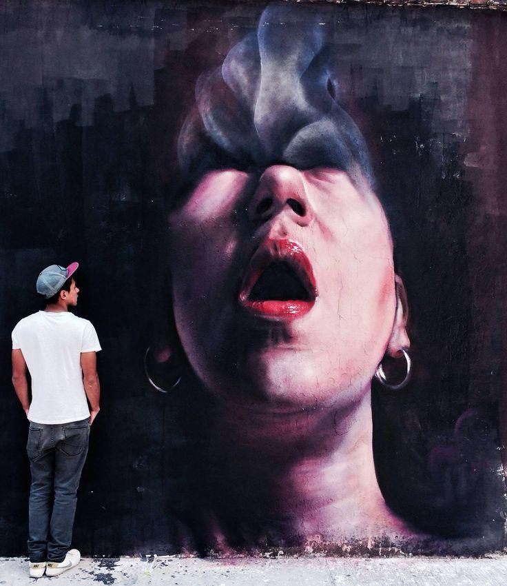 Street Art5 (43)