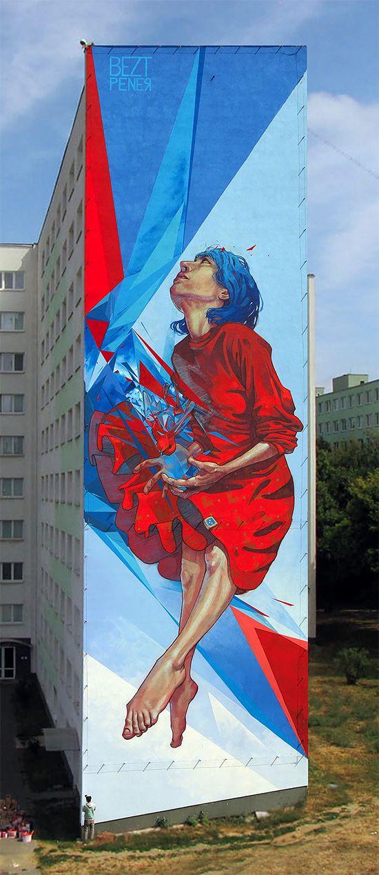 Street Art5 (45)