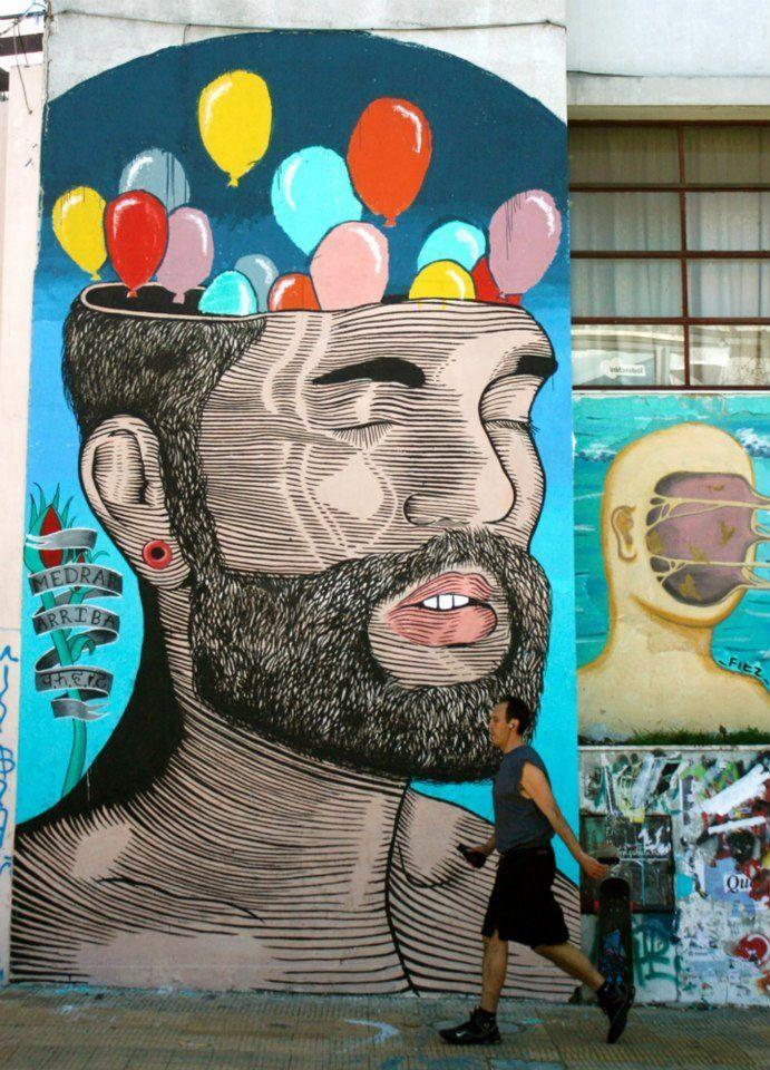 Street Art5 (46)
