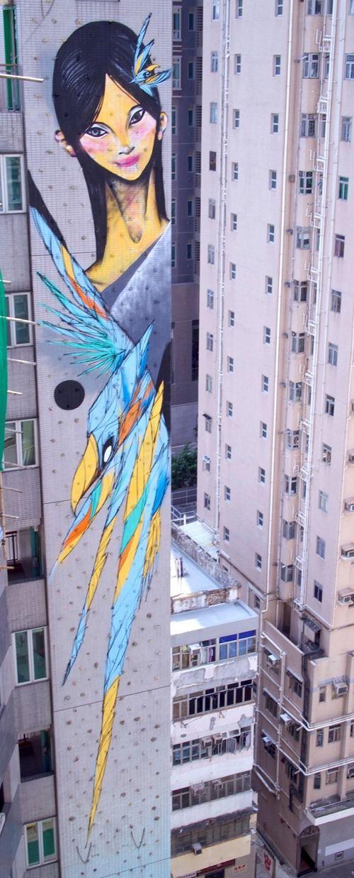 Street Art5 (47)