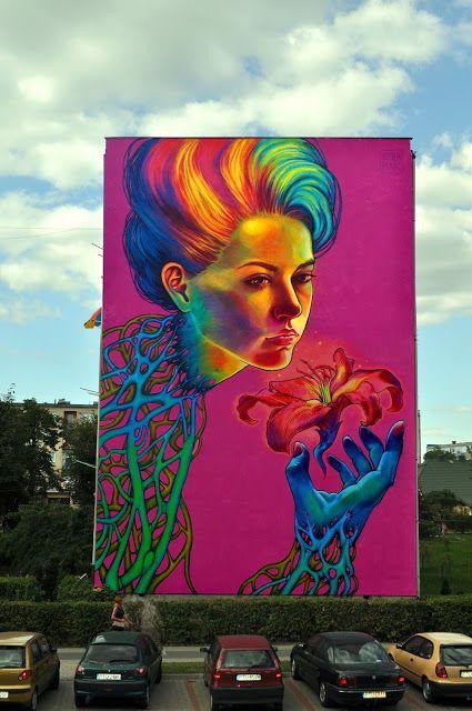 Street Art5 (48)