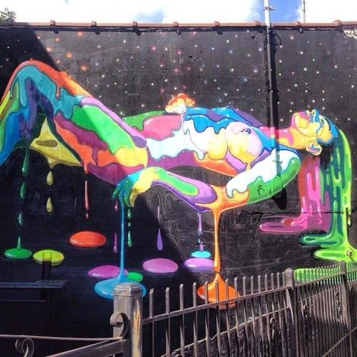 Street Art5 (5)