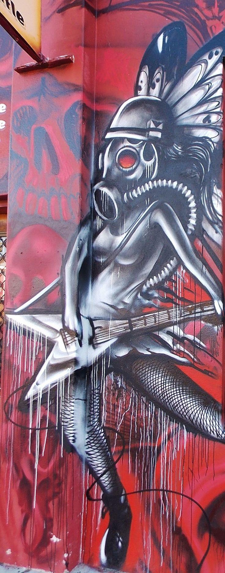 Street Art5 (51)