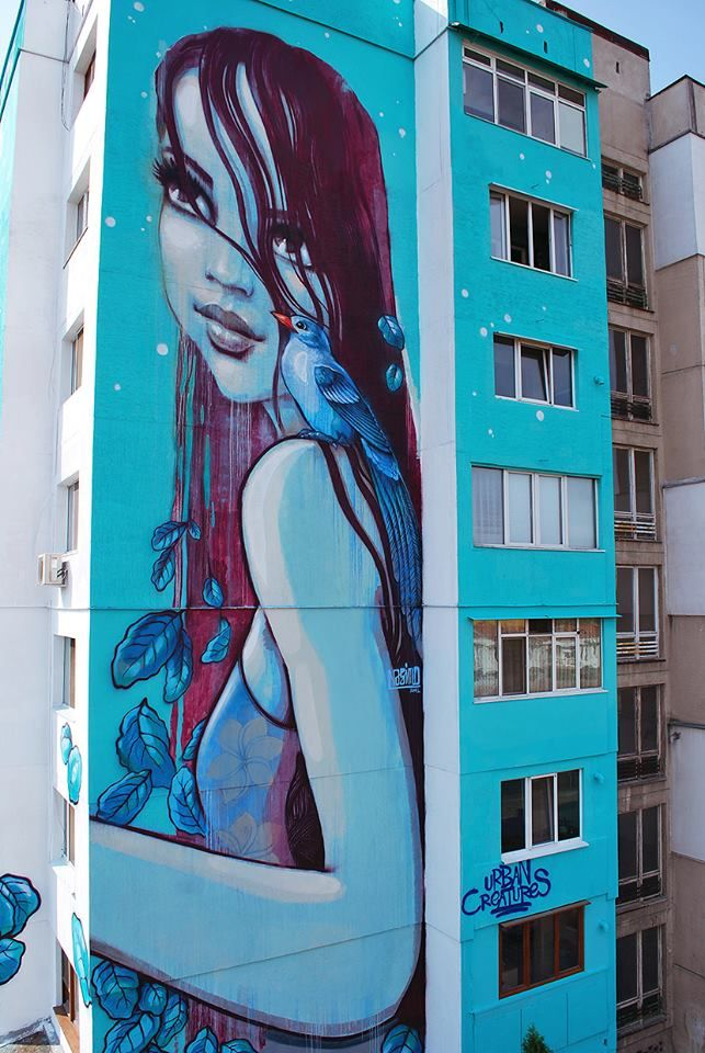 Street Art5 (53)