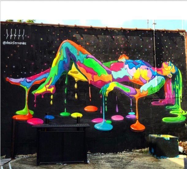 Street Art5 (56)