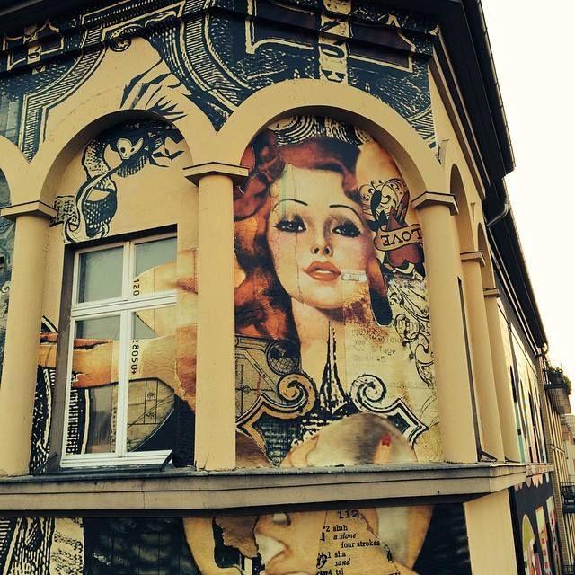 Street Art5 (7)