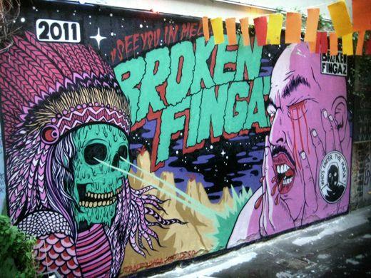 Street Art5 (9)