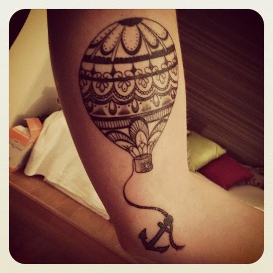 Tattoo 1 (10)